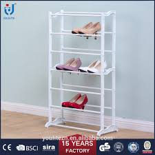 shoe rack shoe rack suppliers and manufacturers at alibaba com