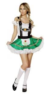 Beer Keg Halloween Costume Buy Beer Maiden Baby Costume 4362 Roma Costume Oktoberfest
