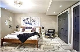Basement Bedroom Ideas Is It Good Madison House LTD  Home - Basement bedroom ideas