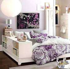 things to decorate your room with home design