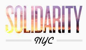 Seeking Nyc Solidarity Nyc Is Seeking Collective Members Grassroots Economic