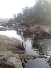 100 jharkhand jharkhand research report on mining sinkhole