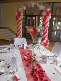 dã coration de table de mariage enchanteur deco mariage blanc et avec decoration mariage