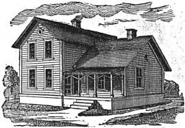 rural house plans designs rural house plans here two more exles house plans 2269