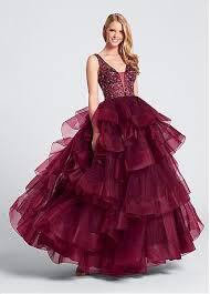 quince dresses occasion dresses quinceanera dresses