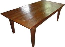 build your own table build your own harvest table 6 7 8 or 10 ft long classic rustic
