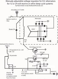 suzue 150 2 cyl diesel wiring issue mytractorforum com the