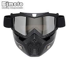 rockstar motocross goggles compare prices on ktm goggle motocross helmet online shopping buy