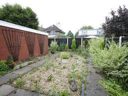 49 langdale drive cannock ws11 1qu 2 bed semi detached bungalow