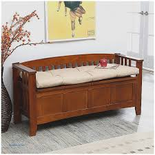 storage benches and nightstands unique wooden storage bench seat