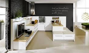 d馗oration int駻ieure cuisine charmant architecte d interieur idees decoration dinterieur