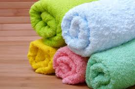 brightnest smelly towels 4 easy ways to fix it