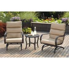 Sunbrella Outdoor Cushions Costco 32 Best Patio Furniture Images On Pinterest Outdoor Furniture