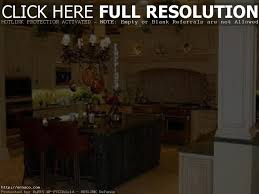 decorations for above kitchen cabinets gramp us kitchen design
