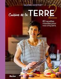 cours cuisine arlon mes livres cuisine des cinq sens