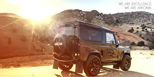 gold chrome range rover the muddy chef challenge author dryohe