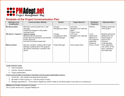 search and project simple project management plan template excel