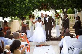 coco palm wedding coco palms wedding prices tbrb info tbrb info