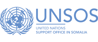jobs in united nations ngo european union