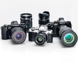 best black friday deals on olympus digital camera featured weekly deals us olympus