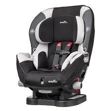 amazon black friday carseat amazon com evenflo triumph lx convertible car seat charleston