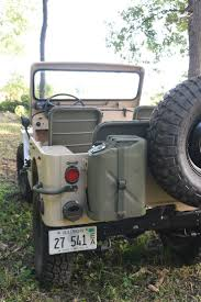 willys jeep truck diesel brothers 494 best jeep images on pinterest jeeps jeep willys and 4x4