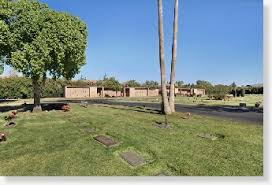 cemetery plots for sale buy plots burial spaces cemetery property for sale glendale arizona