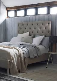 Big Headboard Beds 16 Best Lyh Products Big Beds Images On Pinterest Big Beds