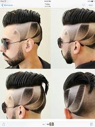 mens haircuts and how to cut them i m getting this next time i get my hair cut fuck it hair art