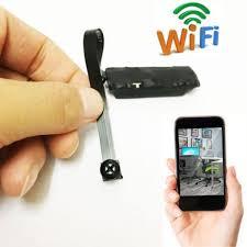 wireless spy camera ebay