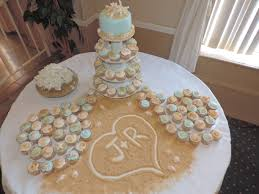 decoration of cakes at home interior design awesome wedding beach theme decorations