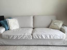 Kivik Sofa Bed For Sale Ikea Kivik Sofa Series Review Comfort Works Blog U0026 Design