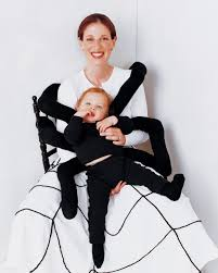 mommy and son halloween costume ideas mom costumes images reverse search