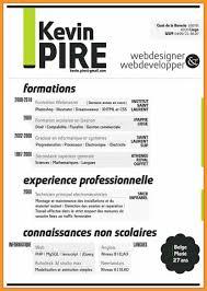 microsoft publisher resume templates microsoft publisher resume templates sidemcicek free j sevte