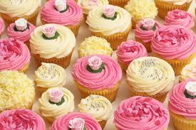 buy wedding cake buy wedding cakes online from lola s cupcakes