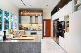 home home interior design llp black n white haus home