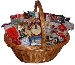 gift baskets canada lummy custom gift baskets gift baskets toronto canada toronto