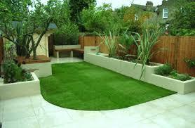 Garden Ideas For Small Garden Small Garden Ideas Think Global Print Local