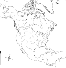 america and south america physical map quiz south america physical features map blank angelr me
