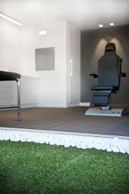 Doctor Clinic Interior Design The Impressive Orl Clinic Interior Design