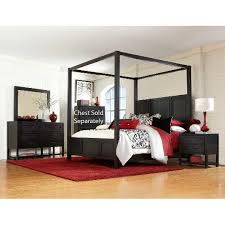 Best RC Willey Images On Pinterest  Beds Ottomans And - Bedroom sets at rc willey