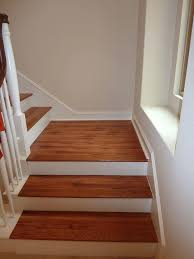 Refinish Banister Wood Stairs Cost U2013 Smartonlinewebsites Com