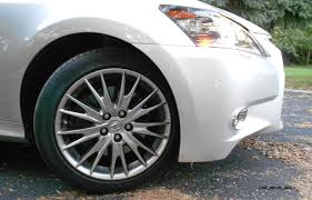 lexus gs 350 f sport gas mileage road test review 2014 lexus gs350 awd is quick and balanced with