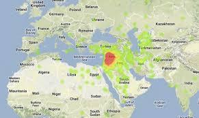 Nepal World Map World Map Syria Roundtripticket Me