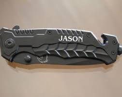 personalized knives groomsmen custom pocket knife personalized knife wood handle knife