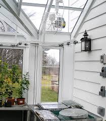 residential greenhouses solar innovations solar innovations