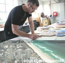furniture store in gold coast shop furniture online brosa