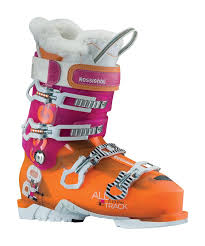 buy ski boots best 25 ski boots ideas on style boots