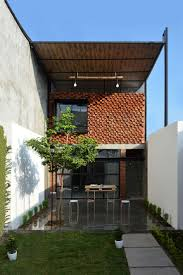 24 best exterior small house images on pinterest architecture