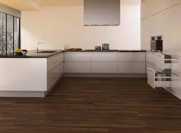 kitchen laminate flooring ideas kitchen laminate tile flooring for kitchen tile flooring ideas